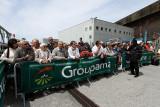 106 Volvo Ocean Race - Groupama 4 baptism - bapteme du Groupama 4 IMG_5211_DxO WEB.jpg
