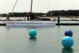 116 Volvo Ocean Race - Groupama 4 baptism - bapteme du Groupama 4 IMG_5214_DxO WEB.jpg