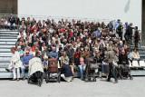 124 Volvo Ocean Race - Groupama 4 baptism - bapteme du Groupama 4 IMG_5222_DxO WEB.jpg