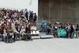 125 Volvo Ocean Race - Groupama 4 baptism - bapteme du Groupama 4 IMG_5223_DxO WEB.jpg