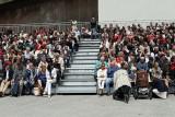 127 Volvo Ocean Race - Groupama 4 baptism - bapteme du Groupama 4 IMG_5225_DxO WEB.jpg