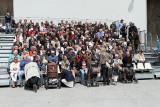 128 Volvo Ocean Race - Groupama 4 baptism - bapteme du Groupama 4 IMG_5226_DxO WEB.jpg