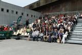130 Volvo Ocean Race - Groupama 4 baptism - bapteme du Groupama 4 IMG_5228_DxO WEB.jpg