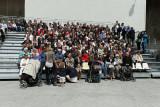 132 Volvo Ocean Race - Groupama 4 baptism - bapteme du Groupama 4 IMG_5230_DxO WEB.jpg