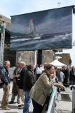 135 Volvo Ocean Race - Groupama 4 baptism - bapteme du Groupama 4 IMG_5232_DxO WEB.jpg