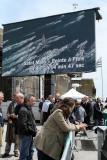 136 Volvo Ocean Race - Groupama 4 baptism - bapteme du Groupama 4 IMG_5233_DxO WEB.jpg