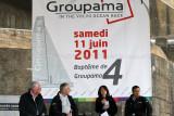 154 Volvo Ocean Race - Groupama 4 baptism - bapteme du Groupama 4 MK3_9003_DxO WEB.jpg