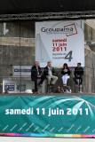 157 Volvo Ocean Race - Groupama 4 baptism - bapteme du Groupama 4 IMG_5247_DxO WEB.jpg