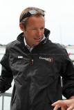 97 Volvo Ocean Race - Groupama 4 baptism - bapteme du Groupama 4 MK3_8983_DxO WEB.jpg