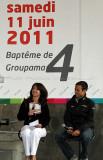 198 Volvo Ocean Race - Groupama 4 baptism - bapteme du Groupama 4 MK3_9038_DxO WEB.jpg