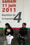 200 Volvo Ocean Race - Groupama 4 baptism - bapteme du Groupama 4 MK3_9040_DxO WEB.jpg