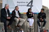 206 Volvo Ocean Race - Groupama 4 baptism - bapteme du Groupama 4 IMG_5259_DxO WEB.jpg