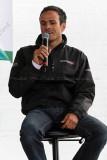 208 Volvo Ocean Race - Groupama 4 baptism - bapteme du Groupama 4 MK3_9044_DxO WEB.jpg