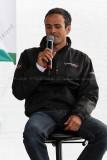 210 Volvo Ocean Race - Groupama 4 baptism - bapteme du Groupama 4 MK3_9046_DxO WEB.jpg