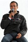 263 Volvo Ocean Race - Groupama 4 baptism - bapteme du Groupama 4 MK3_9089_DxO WEB.jpg