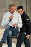 284 Volvo Ocean Race - Groupama 4 baptism - bapteme du Groupama 4 MK3_9107_DxO WEB.jpg