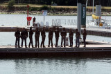 288 Volvo Ocean Race - Groupama 4 baptism - bapteme du Groupama 4 MK3_9111_DxO WEB.jpg