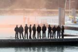 289 Volvo Ocean Race - Groupama 4 baptism - bapteme du Groupama 4 MK3_9112_DxO WEB.jpg