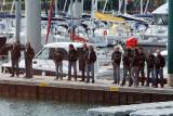 291 Volvo Ocean Race - Groupama 4 baptism - bapteme du Groupama 4 MK3_9113_DxO WEB.jpg