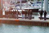 292 Volvo Ocean Race - Groupama 4 baptism - bapteme du Groupama 4 MK3_9114_DxO WEB.jpg