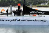 307 Volvo Ocean Race - Groupama 4 baptism - bapteme du Groupama 4 MK3_9120_DxO WEB.jpg