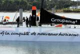 309 Volvo Ocean Race - Groupama 4 baptism - bapteme du Groupama 4 MK3_9122_DxO WEB.jpg