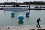 310 Volvo Ocean Race - Groupama 4 baptism - bapteme du Groupama 4 IMG_5283_DxO WEB.jpg
