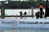 316 Volvo Ocean Race - Groupama 4 baptism - bapteme du Groupama 4 MK3_9128_DxO WEB.jpg