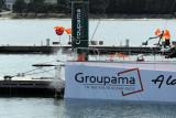 322 Volvo Ocean Race - Groupama 4 baptism - bapteme du Groupama 4 MK3_9134_DxO WEB.jpg