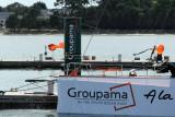 327 Volvo Ocean Race - Groupama 4 baptism - bapteme du Groupama 4 MK3_9139_DxO WEB.jpg