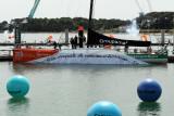 328 Volvo Ocean Race - Groupama 4 baptism - bapteme du Groupama 4 MK3_9140_DxO WEB.jpg