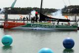 329 Volvo Ocean Race - Groupama 4 baptism - bapteme du Groupama 4 MK3_9141_DxO WEB.jpg