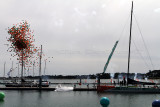 331 Volvo Ocean Race - Groupama 4 baptism - bapteme du Groupama 4 IMG_5284_DxO WEB.jpg