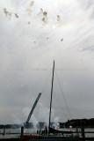 336 Volvo Ocean Race - Groupama 4 baptism - bapteme du Groupama 4 IMG_5289_DxO WEB.jpg