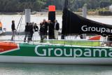 342 Volvo Ocean Race - Groupama 4 baptism - bapteme du Groupama 4 MK3_9144_DxO WEB.jpg