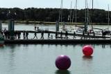 347 Volvo Ocean Race - Groupama 4 baptism - bapteme du Groupama 4 IMG_5297_DxO WEB.jpg
