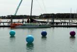 351 Volvo Ocean Race - Groupama 4 baptism - bapteme du Groupama 4 IMG_5301_DxO WEB.jpg