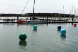 354 Volvo Ocean Race - Groupama 4 baptism - bapteme du Groupama 4 IMG_5304_DxO WEB.jpg