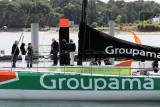 357 Volvo Ocean Race - Groupama 4 baptism - bapteme du Groupama 4 MK3_9147_DxO WEB.jpg