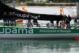 360 Volvo Ocean Race - Groupama 4 baptism - bapteme du Groupama 4 MK3_9150_DxO WEB.jpg