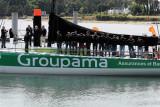 366 Volvo Ocean Race - Groupama 4 baptism - bapteme du Groupama 4 MK3_9156_DxO WEB.jpg