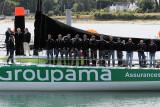 368 Volvo Ocean Race - Groupama 4 baptism - bapteme du Groupama 4 MK3_9158_DxO WEB.jpg
