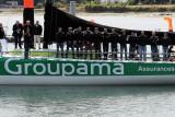 372 Volvo Ocean Race - Groupama 4 baptism - bapteme du Groupama 4 MK3_9162_DxO WEB.jpg
