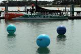 376 Volvo Ocean Race - Groupama 4 baptism - bapteme du Groupama 4 IMG_5308_DxO WEB.jpg