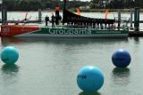 378 Volvo Ocean Race - Groupama 4 baptism - bapteme du Groupama 4 MK3_9165_DxO WEB.jpg