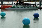379 Volvo Ocean Race - Groupama 4 baptism - bapteme du Groupama 4 MK3_9166_DxO WEB.jpg