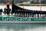 383 Volvo Ocean Race - Groupama 4 baptism - bapteme du Groupama 4 MK3_9170_DxO WEB.jpg