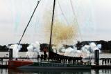 390 Volvo Ocean Race - Groupama 4 baptism - bapteme du Groupama 4 IMG_5310_DxO WEB.jpg