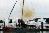 392 Volvo Ocean Race - Groupama 4 baptism - bapteme du Groupama 4 IMG_5312_DxO WEB.jpg