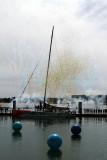 394 Volvo Ocean Race - Groupama 4 baptism - bapteme du Groupama 4 IMG_5314_DxO WEB.jpg